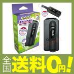 Brook Pocket Trainer ポケモンGO 用 ポケットオートキャッチ 日本語説明書付 対応iOS 8.0~iOS 11.0/Android 4.0-7.0 (SRPJ2096-1)