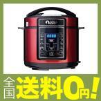 優文 多機能電気圧力鍋  5L クックピース CO PEACE MX-1801R