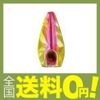 ハヤブサ(Hayabusa) 無双真鯛 貫撃遊動テンヤ カスタムヘッド 8号 ピンキンホロ P570