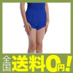 wundou(ウンドウ) P-480男子体操パンツショート P-480-00 ロイヤル 120