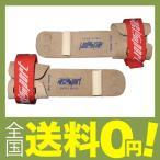ササキ(SASAKI) つり輪用2ツ穴 SWP5061