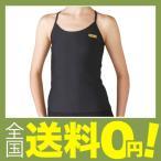 ササキ(SASAKI) 新体操 レディース 練習用 キャミソールトップス ブラック JL 7018