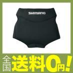 е╖е▐е╬(SHIMANO) е╖е▐е╬бже╥е├е╫емб╝е╔ е╓еще├еп 2XL GU-011P