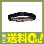 阪神素地 TS-776 フィットバッグベルト FREE カモベージュ