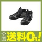 е╖е▐е╬(SHIMANO) еле├е╚еще╨б╝е╘еєе╒езеые╚е╒еге├е╚е╖ехб╝е║ LT FS-041Q е╓еще├еп 28.0