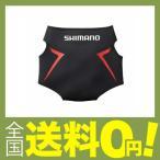 е╖е▐е╬(SHIMANO) е╥е├е╫емб╝е╔ е╖е▐е╬е╥е├е╫емб╝е╔ GU-011S еье├е╔ XXL