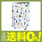 宮本 ブックカバー 文庫 本 日本製 綿 レトロ 小紋 てぬぐい 音楽 奏でるハーモニー 約30×16cm 07583