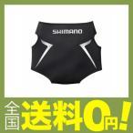 е╖е▐е╬(SHIMANO) е╥е├е╫емб╝е╔ е╖е▐е╬е╥е├е╫емб╝е╔ GU-011S е╖еые╨б╝ XXL