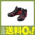 е╖е▐е╬(SHIMANO) еле├е╚еще╨б╝е╘еєе╒езеые╚е╒еге├е╚е╖ехб╝е║ LT FS-041Q еье├е╔ 28.0