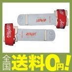 ササキ(SASAKI) スーパープロテクター2ツ穴 SWP535