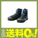 е╖е▐е╬(SHIMANO) XEFOбже╜еые╚ежезб╝е╟егеєе░е╖ехб╝е║ FS-280S е╓еще├еп/е╓еыб╝ 28.0cm