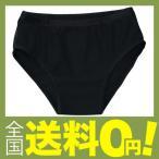 ササキ(SASAKI) 体操 アンダーショーツ 220 ブラック(B) S
