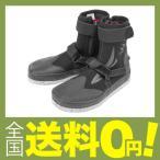 TAKAMIYA(タカミヤ) REALMETHOD フェルトスパイクサーフブーツ TG-1683 ブラック XL