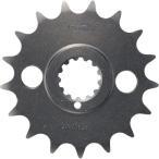 AFAM(アファム) フロントスプロケット 24805-17