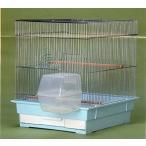K-89 小鳥の水浴び器/小鳥の餌入れ器