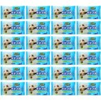 JOYPET ジョイペット ペット用ウェットティッシュ 90枚入り24個パック 2160枚入り 大容量パック 犬猫 手足お尻用
