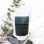 STANLIC クリアスパ全身クレンジングジェル 頭皮クレンジング 界面活性剤不使用 サロン専売品