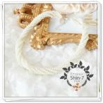 ショッピング結婚式 結婚式ネックレス  ネックレス 結婚式 Necklace 首飾り アクセサリー レディース 大人 お呼ばれ パーティー