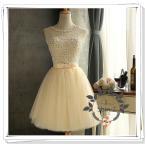 ショッピングウェディング ウェディングドレス 格安二次会ドレス パーティードレス花嫁ドレス イブニングドレス 結婚式 披露宴