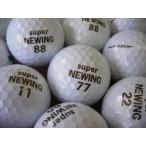 ロストボール ランク1 スーパーニューイング IV330 ゴールド