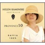 ショッピングヘレンカミンスキー HELEN KAMINSKI ヘレンカミンスキー ラフィア ハット プロバンス10