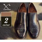 ショッピングイタリア イタリア製 革靴 メンズ monomio ビジネスシューズ