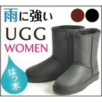 UGG ムートン ブーツ シ