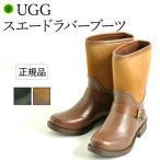UGG レインブーツ ショート ブーツ レディース SIVADA 長靴 ブラック 黒 チョコレート ブラウン アグ ブーツ 21.5cm 22cm 25cm 26cm