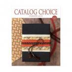 ショッピングカタログギフト カタログギフト カタログチョイス 30600円コース アンゴラ