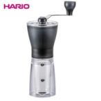 HARIO(ハリオ)コーヒーミル・セラミックスリム MSS-1TB