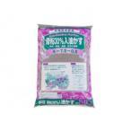 あかぎ園芸 骨粉30%入油かす(チッソ4・リン酸7.5・カリ0.5) 20kg 肥料