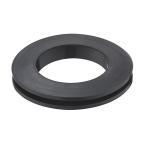 三栄水栓 SANEI ロータンクサイフォン弁座パッキン TOTO社用 PP42-33