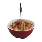 日本職人が作る  食品サンプル メモ・フォトクリップ ミニ牛丼 IP-557