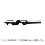 大西工業 しいたけ錐(高速リード型)(NO.31) 12.5mm