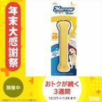 おもちゃ SPORN マローボーン L チーズフレーバー SP45810