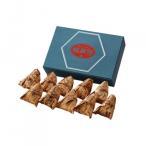 横浜中華街「耀盛號(ようせいごう)」豚角煮ちまき CYG810