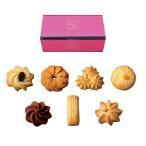 クッキー詰め合わせ ピーチツリー ピンクボックスシリーズ アラモード 3箱セット