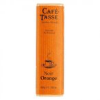 CAFE-TASSE(カフェタッセ) オレンジビターチョコ 45g×15個セット