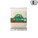 タカハシソース OFCオーガニック純糖 400g 12個セット 964018