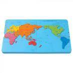 KUMON くもん くもんの世界地図パズル PN-21 5歳以上 ゲーム パズル