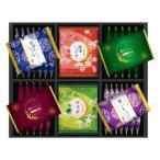 金澤兼六製菓 煎餅詰め合せギフト おいしさいろいろ 36枚入 RGA-25