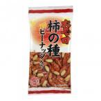 タクマ食品 大辛口柿の種ピーナッツ入 6×24個入 食品