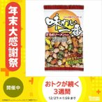 乾物 乾燥豆類 缶詰 タクマ食品 味わい一番 12×12個入