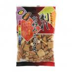 乾物 乾燥豆類 缶詰 タクマ食品 割れお好みミックス 20×5個入
