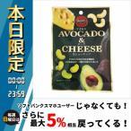 乾物 乾燥豆類 缶詰 タクマ食品 アボカドチーズカシュー 6×20個入