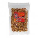 乾物 乾燥豆類 缶詰 タクマ食品 割れお好みミックス 10×4個入