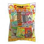 乾物 乾燥豆類 缶詰 タクマ食品 ガ珍個ファミリー 10×4個入