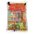 乾物 乾燥豆類 缶詰 タクマ食品 デカ珍 10×2個入