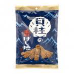 乾物 乾燥豆類 缶詰 タクマ食品 貝柱の香ばし焼 10×6個入