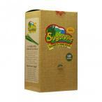 トスキ シュガヴィッレ きび砂糖 750g 6箱セット 6385 砂糖
